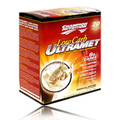 Ultramet Low Carb Vanilla 56gm