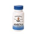 Adrenal Formula