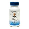 Bilberry Eye -