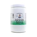 Jurassic Green Nutritious Powder -