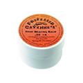 Ointment Cayenne Deep Heating Balm