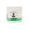 Ointment Comfrey -