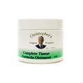 Complete Tissue & Bone Ointment -