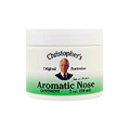 Nose Ointment -