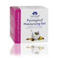 Pycnogenol Gel with Vitamins C, E & A