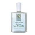 Kinder To Skin Tea Tree Oil