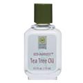 Oil Tea Tree Eco Harvest