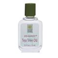Oil Tea Tree Eco Harvest -