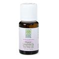 Tea Tree with Lavender Oil -