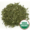Parsley Leaf Flakes Organic -