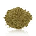 Sage Leaf Powder Organic -