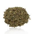 Tarragon Leaf Organic Cut & Sifted -