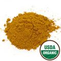 Turmeric Root Powder Organic -