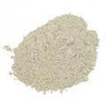 Bentonite Clay -