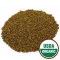 Alfalfa Seed Organic -
