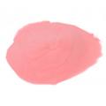 Cranberry Juice Powder 18% -