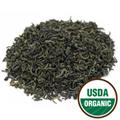 Chunmee Green Tea Organic -