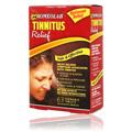 Tinnitus Relief -