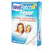 Cooling Fever Wellpatch -