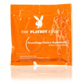 The Playboy edge Protein Energy -