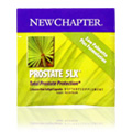 Prostate 5LX -