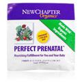 Perfect Prenatal -