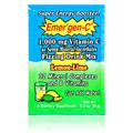 Emer'gen C LemonLime Flavor -