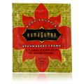 Body Souffle Strawberry -