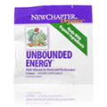 Unbounded Energy -