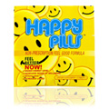 Happy Pills -