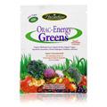 Orac-Energy Greens -