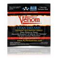 Venom Lean Dreams -
