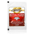 Royal Flush -