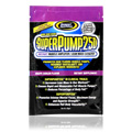 Super Pump 250 Grape Cooler Flavor -