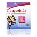 MycoKidz Berry -