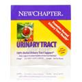 Urinary Track Take care -