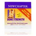 Bone Strenght Take Care -
