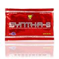 Syntha-6 Bannana -
