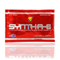 Syntha-6 Cookies & Cream -
