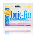 Ionic Fizz Calcium Plus -