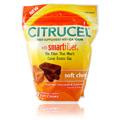 Citrucel Fiber Supplement With Calcium