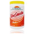 Citrucel Fiber Juice Smoothie