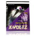 x Voltz -