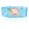 Baby Wipes -