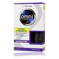 Omni Cleansing Liquid Grape -