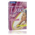 Disposable Douche Fresh Scent -
