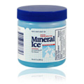 Mineral Ice -