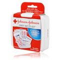 First Aid To Go -