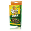 Catnip -