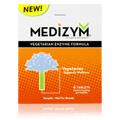 Medizym -